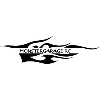 Blog de monstergaragerc - le monster garage RC - Skyrock.com
