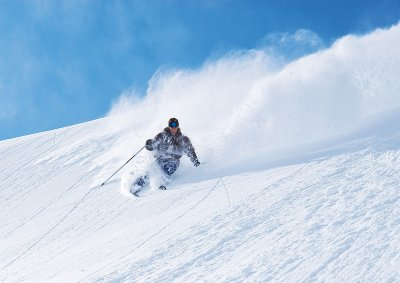 Le Guide des Vacances au Ski de SkiHorizon