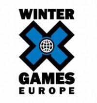Winter X-Games  de Tignes - Jour 1