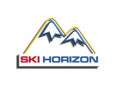 Happy Hour à SkiHorizon