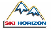 L'Happy Hour de SkiHorizon est de retour!