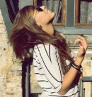 Photo de Citations-Love-x