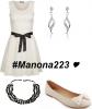 Tenue #ByManona223 (1)