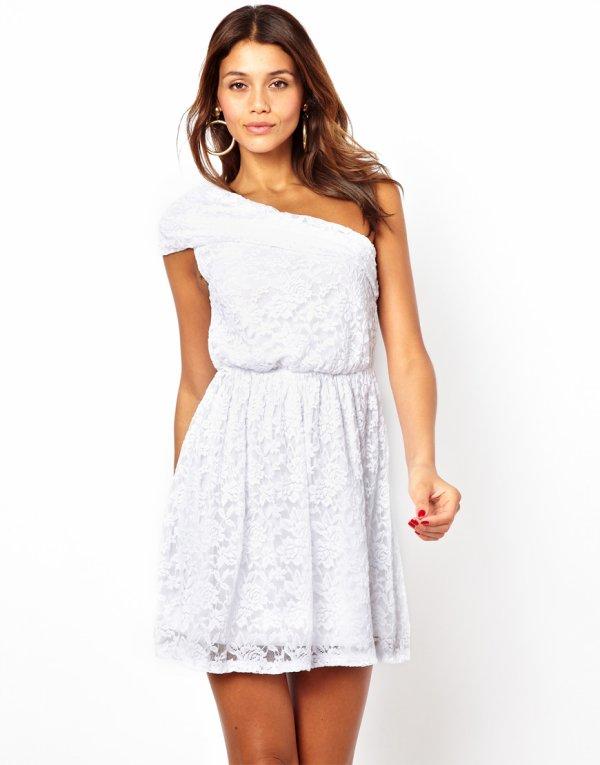 Avis sur cette robe (2)