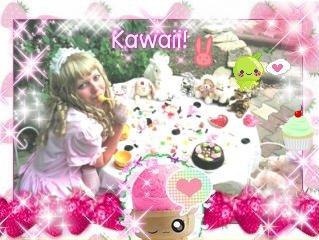 Kitty-chan no sekai =^o^=