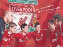 Photo de liverpool-en-force1892