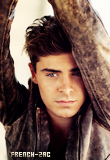 Photo de French-zac