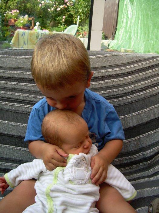 Blog de Babylou2009