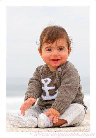 Metre un enfant au monde ne devrai pas être puni c'est la plus belle chose qui soit ! Et si tu le nies c'est que tu n'a rien compris !