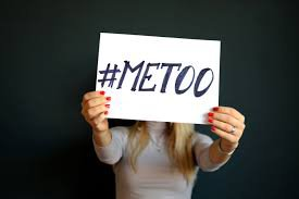 Violences faites aux femmes et aux hommes.
