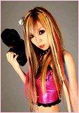 Photo de Ayase-Rin