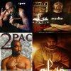 2pac-muslim-rap