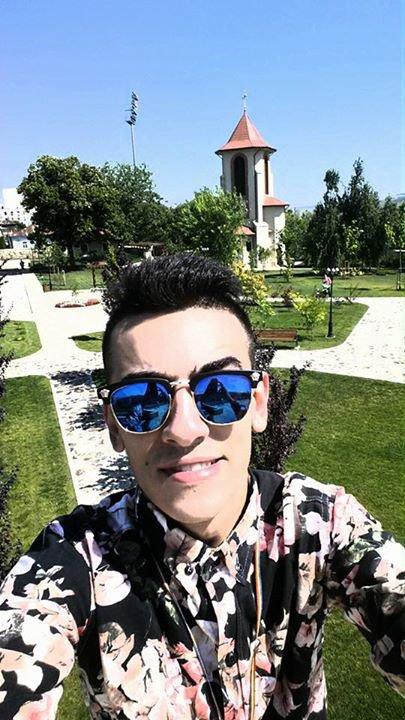 Vacance , ROMANI ♥