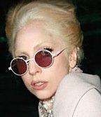 Lady GaGa - Noveautés.
