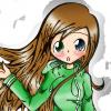 Mizuki-Androide--S-Y