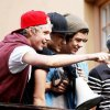 Les Boys ♥ : Niall , Zayn , Harry , ♥