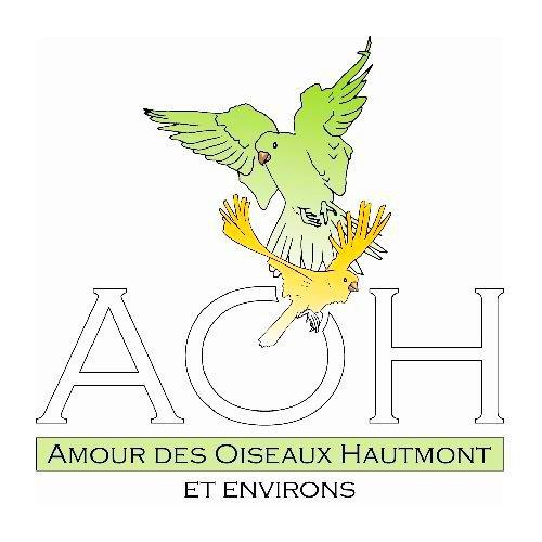Blog de AOH-Hautmont