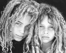 Photo de dreads-selecta