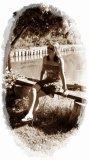 Photo de poeme--d-une--vie