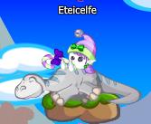Eteicelfe