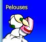 Pelouses