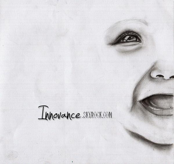 L'innocence pure