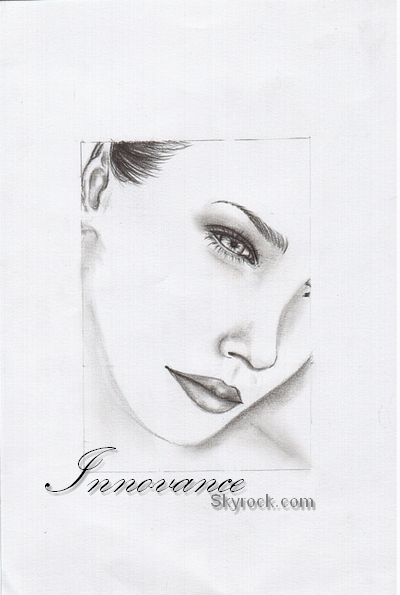 Luisence