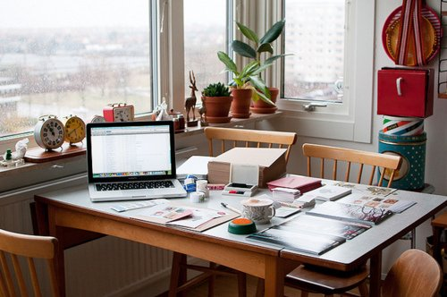 Conseil n°8 : Comment faire marcher son blog ?