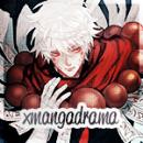 Pictures of xMangadrama