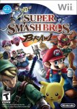 Photo de Super-SmashBros
