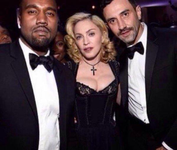 NEW YORK LE 30/10/2014