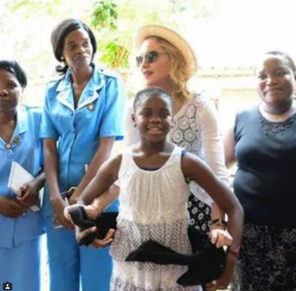 MALAWI NOVEMBRE 2014