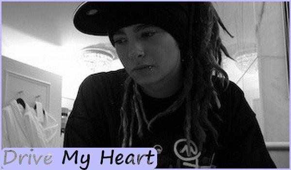 Drive My Heart - Chapitre 6