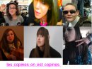 Photo de les-copines7