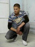 Photo de PrisonBreakdu27