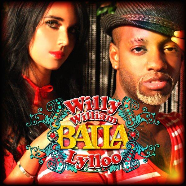 Willy William & Lylloo - BAILA (2012)