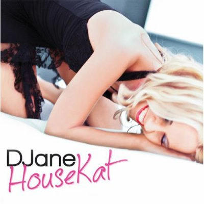 Vidéoclip ~ DJane HouseKat feat. Rameez - My Party