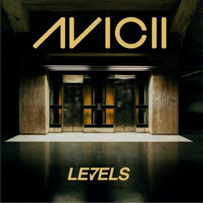 Vidéoclip ~ Avicii - Levels