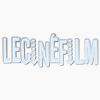 LeCinefilm