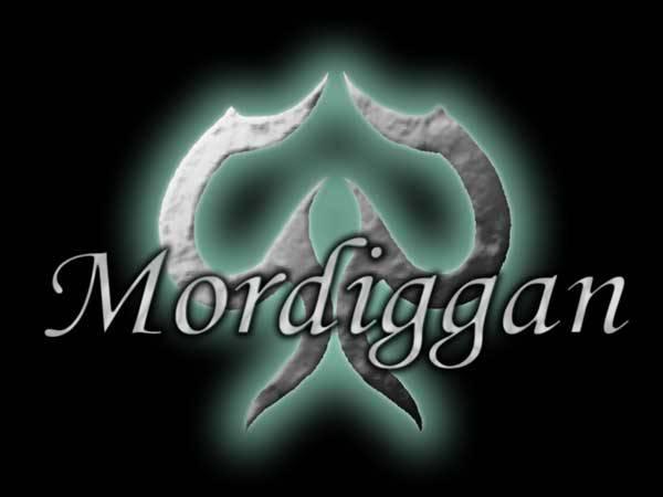 MoRdIgGaN ---> MéTaL mElOdIqUe !