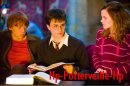 Photo de Hp-potterveille-Hp