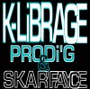 k-librage-b2s