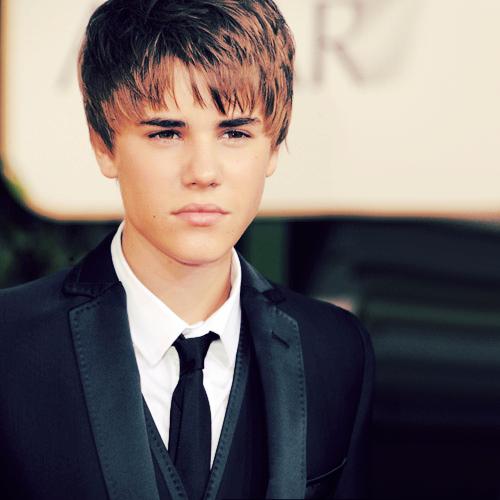 Fa La La - Justin Bieber Feat. Boyz II Men