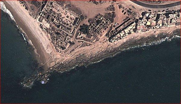 Anchor Point Maroc : Mon prochain choc!!