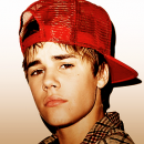 Photo de next-2-you-biebs