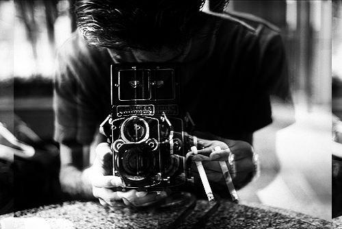 JABBERWOCKY - Photomaton (2013)
