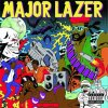 Major Lazer - Mary Jane