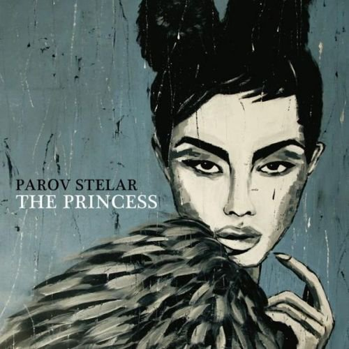 Parov Stelar - All Night (2015)