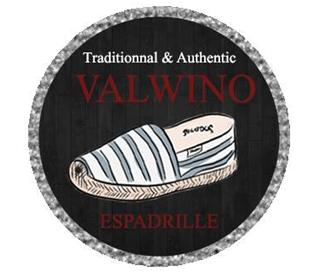 valwino