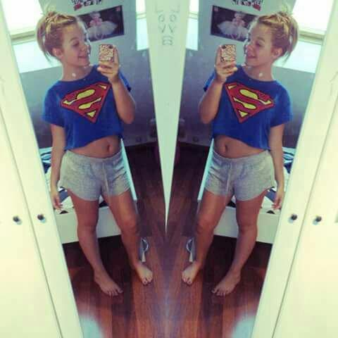 Supers mon pijama